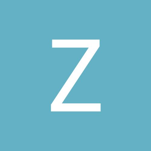 Zahrim